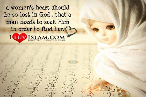 Thanks To Allah...