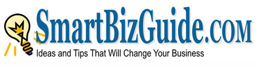 Smart Biz Guide