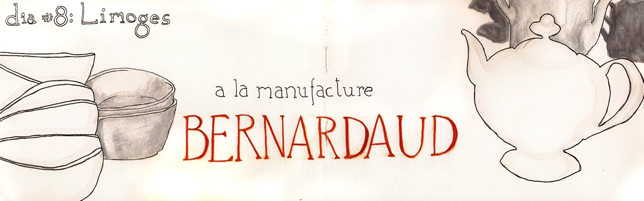 [dia+#8-+Limoges]