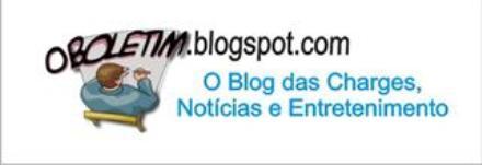 O BOLETIM