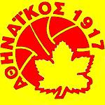 Η ιστοσελιδα του γυναικειου μπασκετ του Αθηναικου