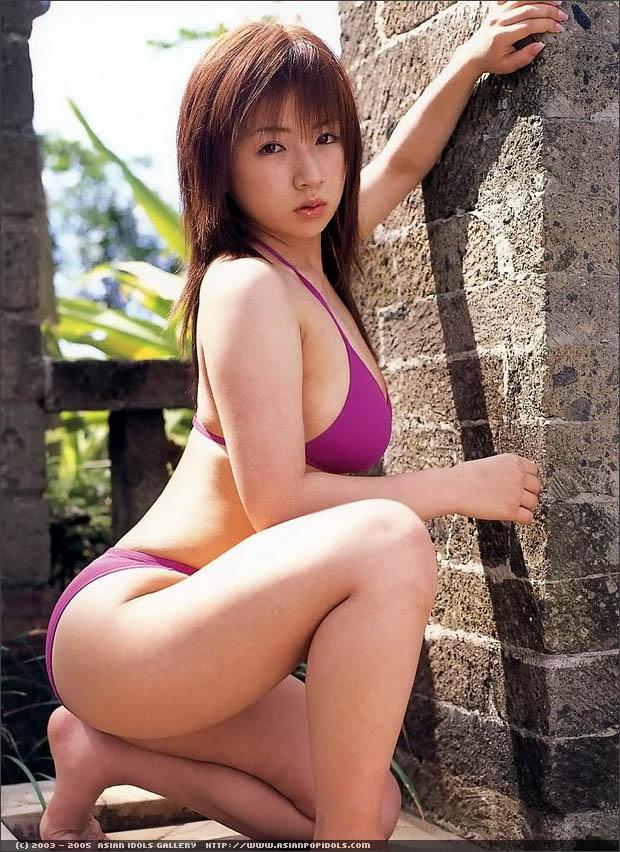 [Yuzuki+Aikawa5.jpeg]
