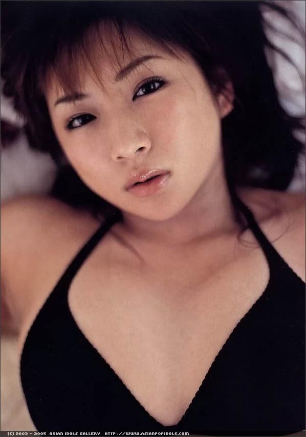 [Yuzuki+Aikawa.jpeg]