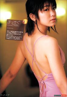 Chizuru Ikewaki she so hot : Japanese Girls