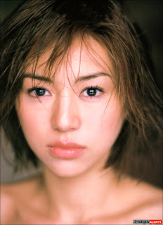 Haruka Igawa Hot Actress & Model : Japanese Girls