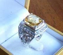 Contoh gambar cincin tempahan/ Examples of custom (order) items part
