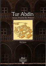 Turabdin (Süryani Ortodoks Dini Mimarisi) / Tarih Vakfı