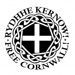 Rydhhe Kernow