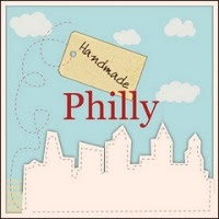 Handmade Philly Team