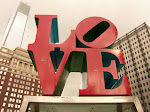 love park