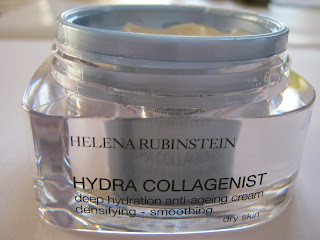 Hydra Collagenist