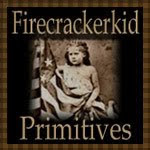 Firecracker Kid