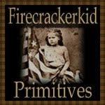 Firecracker Kid