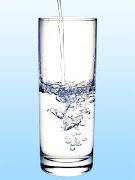 Ly nước của bạn