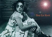 Amy Lee ♥