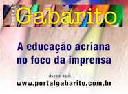 Educação