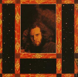 (Psych- / Prog-Rock) Claudio Gabis - Claudio Gabis Y La Pesada - 1973.(Remastered) - 2005, FLAC (image+.cue+scans), lossless