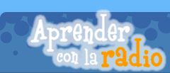 MEDIOS - PORTALES EDUCATIVOS de ARGENTINA