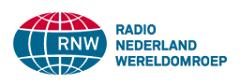 RNW - Radio Nederland