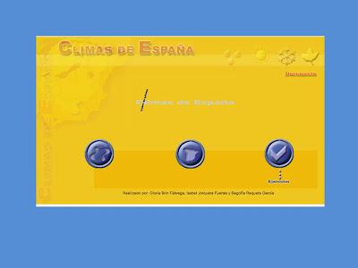 external image climas-de-espana.jpg