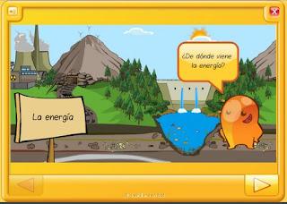 external image energia05.jpg