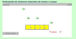 external image ordenar1.png