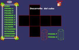 external image POLIEDROS.jpg