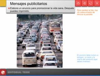 http://www.editorialteide.es/elearning/Primaria.asp?IdJuego=683&IdTipoJuego=8