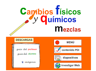 external image cambios%2Bfisicos%2By%2Bquimicos.png