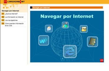 external image libros_vivos_1235_navegar_internet.jpg