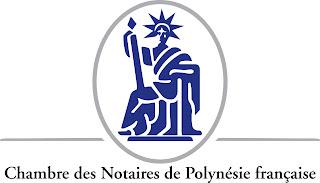 Le foncier en polynesie francaise - Chambre des notaires lyon ...