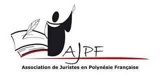 association de juristes en Polynésie française