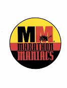 Marathon Maniacs
