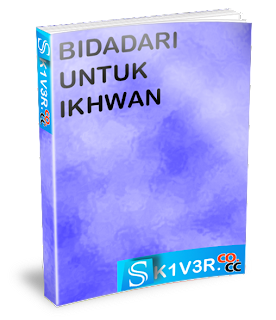 download ebook bidadari untuk ikhwan download novel download ebook