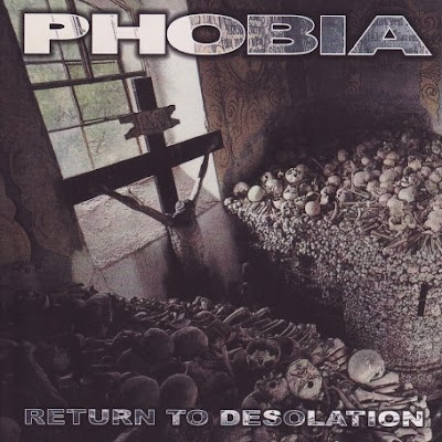 http://4.bp.blogspot.com/_7jnoVh7djzs/S1FKvmu-QWI/AAAAAAAAAfM/G3fvSe2oa-A/s400/phobia+return.jpg