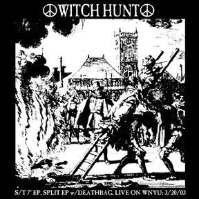 Sanctum - Enslaved