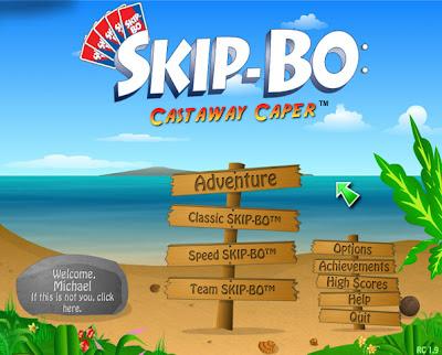 original skip bo online