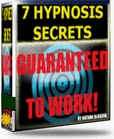 Book on Covert Hypnosis