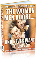book on attracting men