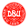 Nazionale della Danimarca