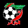 Nazionale dell'Algeria