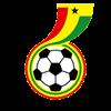 Nazionale del Ghana