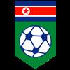 Nazionale della Corea del Nord