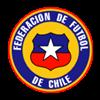 Nazionale del Cile