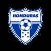 Nazionale dell'Honduras