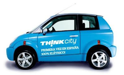 Auto elettriche in Spagna: in arrivo incentivi fino a 6.000 euro.