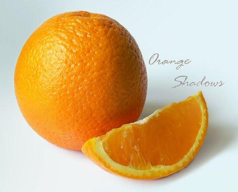 OrangeShadows