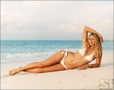 Sharapova  on Maria Sharapova Hot  Maria Sharapova Hot Stills