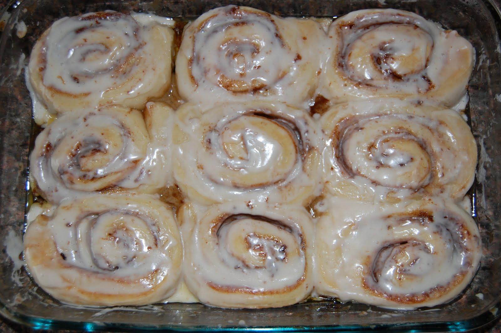 rolls biscuit cinnamon rolls bacon cinnamon rolls gooey cinnamon rolls ...