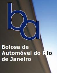 Cliente Bolsa de Veículos do RJ